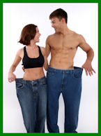 men-and-women-weight-loss