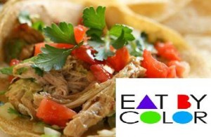 salsa chicken ebc