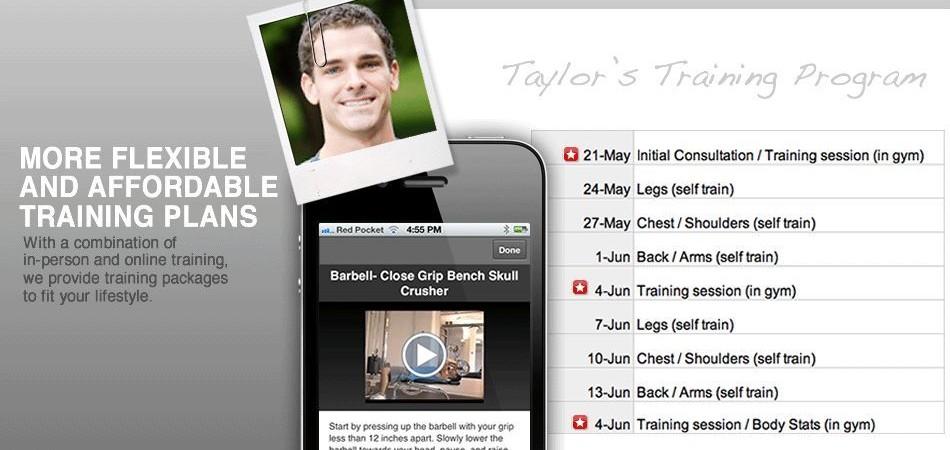 Online Training Image 2