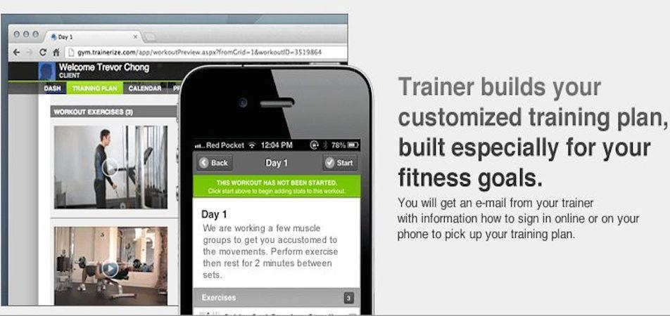 Online Training Image 4