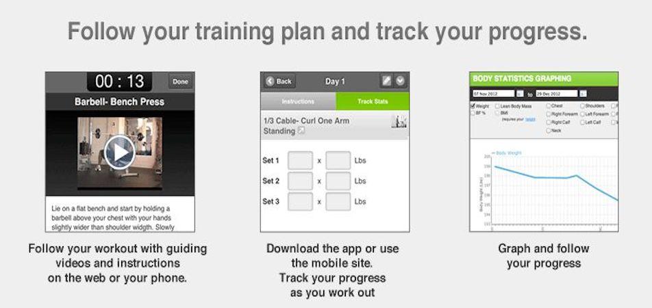Online Training Image 5